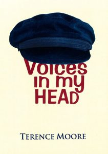 voices-in-my-head-terence-moore